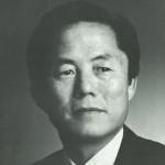 Tướng Choi Hong Hi Người sáng lập Taekwon-Do