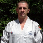 Master Pedro Cambiaso ITFA Individual Associate Member, Argentina